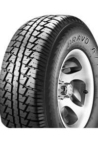 MA-761 Bravo Series Tires