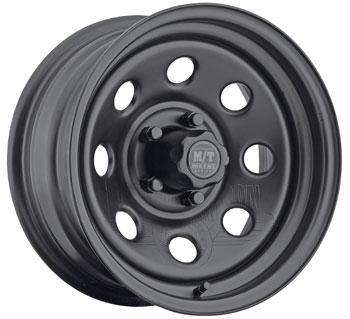 Mickey Metal Series MT-28 Tires