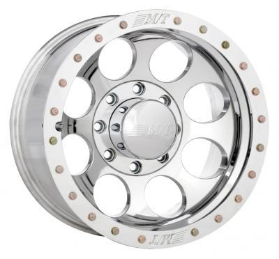 Classic Lock P Tires