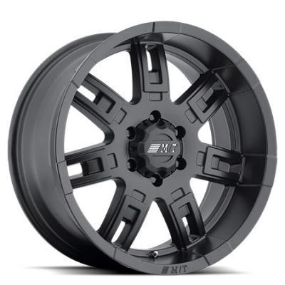 Sidebiter B Tires