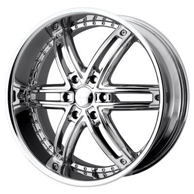 Series - AL716 Tires