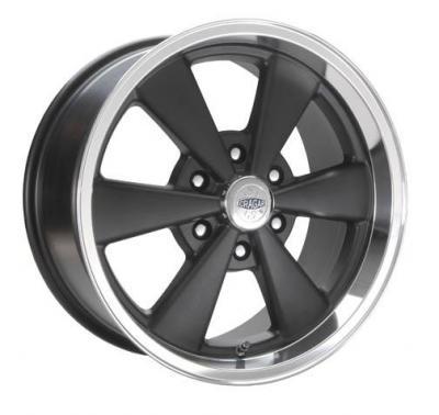 616C S/S Tires