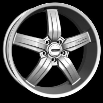701S Tires