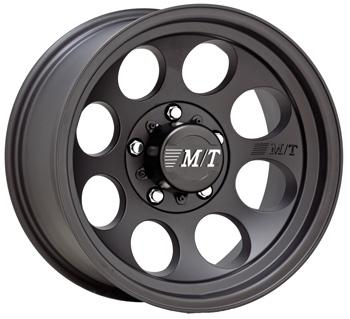 Classic II Tires