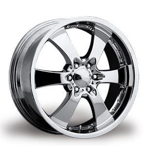 Series 025 Tires