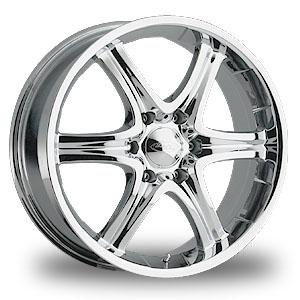 Series 060 Tires