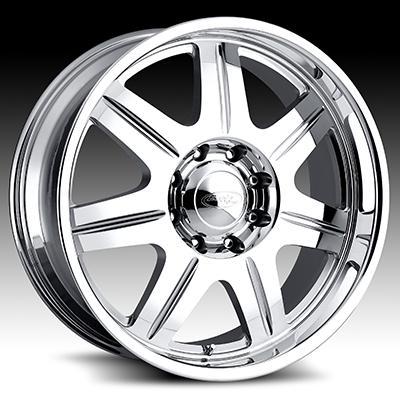 Series 084 Tires
