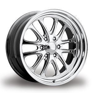 Series 224 Tires