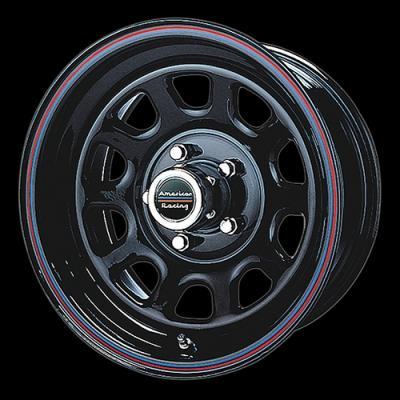 AR767 Tires