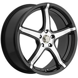 654 Tires