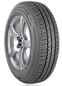 Raptis TR1 Tires